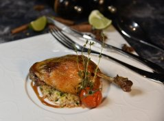 Confit_Duck_Leg_with_Fregula.jpg