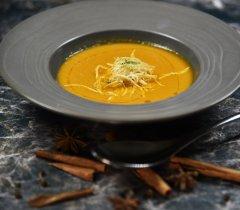 Roasted_Tomato_Fennel_Soup.jpg
