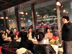 HongKongBaptistUniversity1.jpg