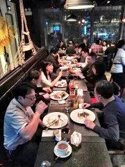 HongKongBaptistUniversity9.jpg