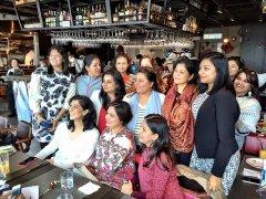 IndianMumsHK10.jpg
