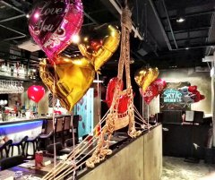 ValentinesDay4.jpg