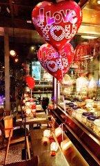 ValentinesDay6.jpg