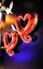 ValentinesDay7.jpg