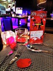 ValentinesDay8.jpg