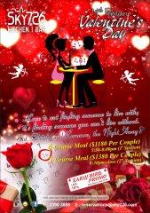 2018_Valentines-Flyer_01.jpg