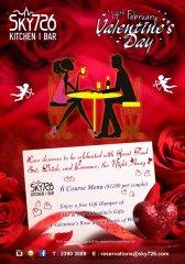 valentinesday_flyer.jpg