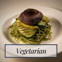 2018-vegetarian.JPG